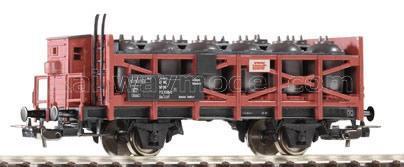 модель PIKO 54925