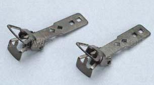 модель PIKO 56033