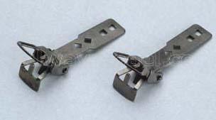 модель PIKO 56034