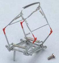 модель PIKO 56151