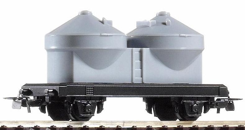 модель PIKO 57024