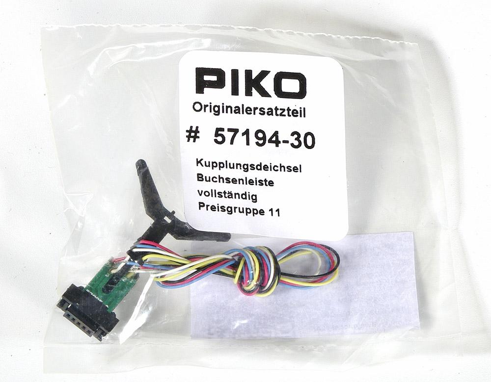 модель PIKO 57194-30