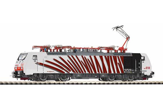 модель PIKO 57466