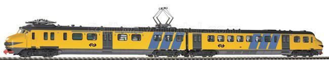 модель PIKO 57522