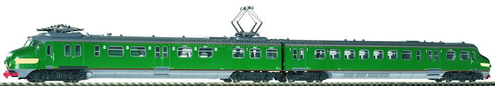 модель PIKO 57525