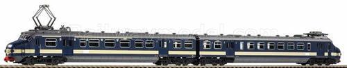 модель PIKO 57570