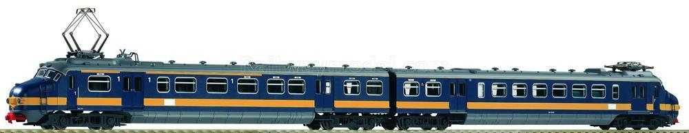 модель PIKO 57573