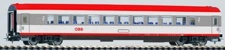 модель PIKO 57613