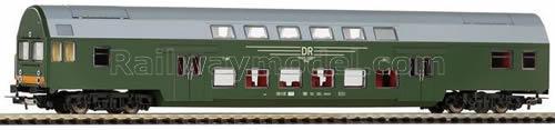 модель PIKO 57685