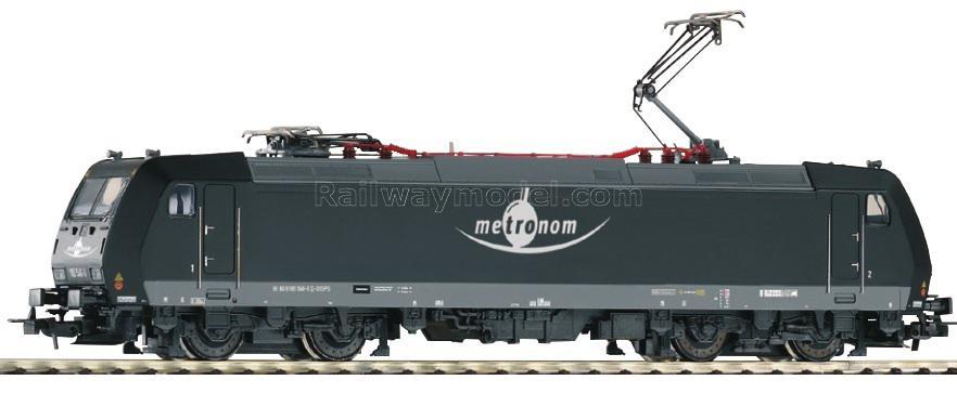 модель PIKO 57935