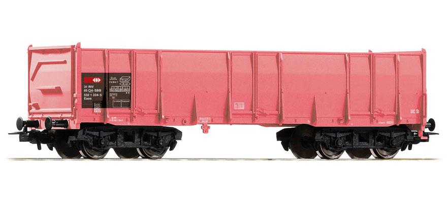 модель PIKO 58716