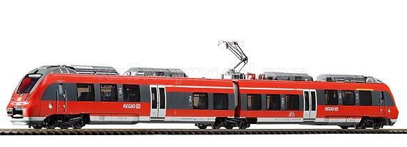 модель PIKO 59502