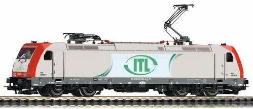 модель PIKO 59557