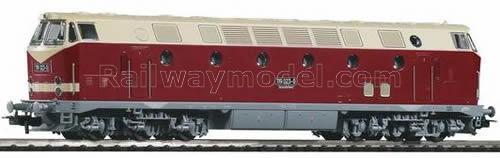 модель PIKO 59935