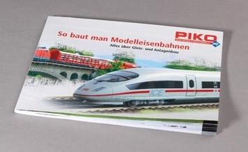 модель PIKO 99539