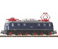модель PIKO 40300