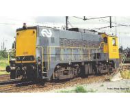 модель PIKO 40442