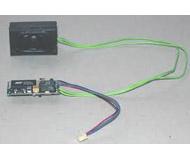 модель PIKO 46191