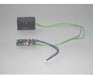 модель PIKO 46192