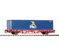 модель PIKO 47700