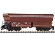 модель PIKO 47741