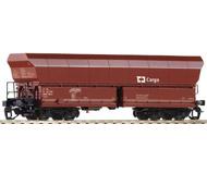 модель PIKO 47743