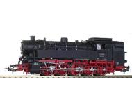 модель PIKO 50042