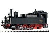 модель PIKO 50054
