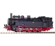 модель PIKO 50060
