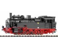 модель PIKO 50068