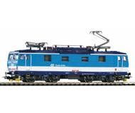модель PIKO 51045