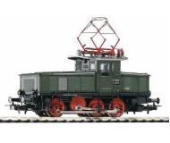 модель PIKO 51075