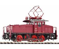 модель PIKO 51086