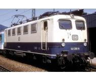 модель PIKO 51512