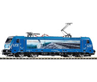 модель PIKO 51576
