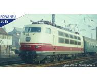 модель PIKO 51670