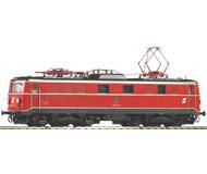 модель PIKO 51760