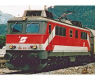 модель PIKO 51762