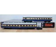 модель PIKO 52066