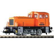 модель PIKO 52540