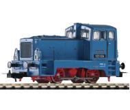 модель PIKO 52542
