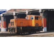 модель PIKO 52544