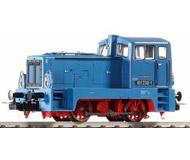 модель PIKO 52546