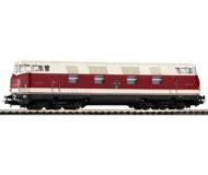 модель PIKO 52574