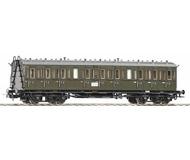 модель PIKO 53000