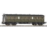 модель PIKO 53004