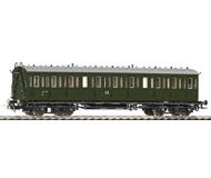 модель PIKO 53006