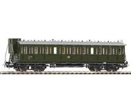 модель PIKO 53007