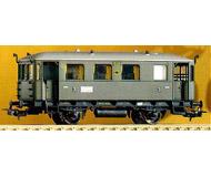 модель PIKO 53060