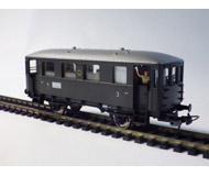 модель PIKO 53061